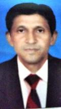 Covie Prakash Jalal