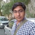 Amanbhai Krishanbhai Kumar Verma